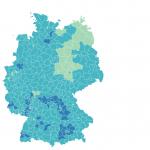 Wahlbeteiligung 2017